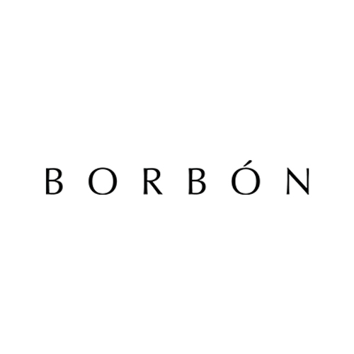 Latina-owned and San Francisco-based,   Borbón     Skincare, Inc.     is a premium unisex personal care brand committed to delivering safe, high-tech and organic formulations crafted from the world's finest raw ingredients and inspired by the benefits of hemp CBD & Cannabis oils as well as homeopathic traditions. Nurture your skin. Honor your body.   MORE >>