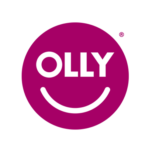 At   OLLY  , we believe happiness is an inside job. We know that the right blend of nutrients can help us stay strong, balanced and energetic. With science behind us and advanced research at our fingertips, we create powerful combinations of vitamins, minerals, and real foods so you can be your best self.   MORE >>
