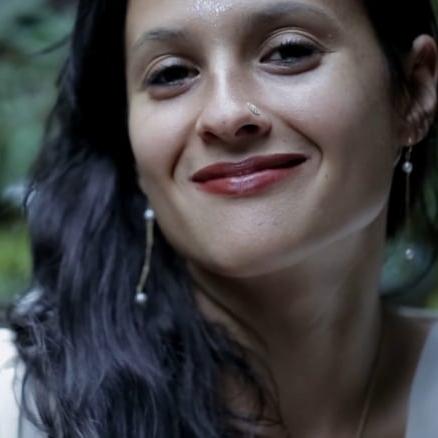 RachelRositto.jpg