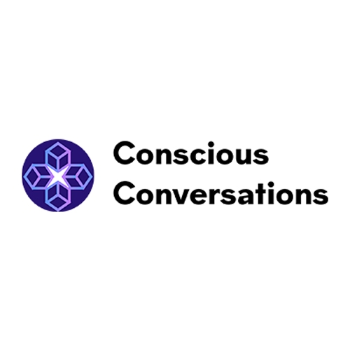 Wouldn't it be nice to feel deeper, more intimate connections with the people around you? This is the mission behind   Conscious Conversations:   for people to open up and explore topics and ideas that many want to dive into, but most would feel too self-conscious to bring up on their own. Get to know yourself and others on a level never before experienced!   MORE >>