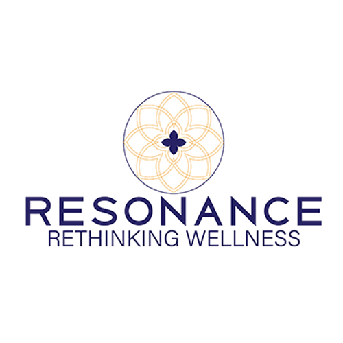 Resonance Spa and Wellness   is a destination for holistic spa and wellness services including: Plant and Food-Based Medicines/ Therapeutic Massage/ Natural Facials and Skincare/ Infrared Sauna Therapy/ Sound Lounge.   MORE >>