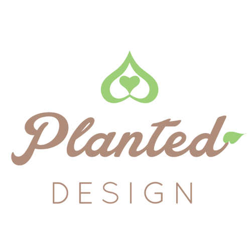 Planted Design   is a women-owned business operating in Emeryville, California. Their leaders are experts in Regenerative and  LEED  Certified design and are passionate, lifelong plant nurturers. Founded in 2015, Planted Design is at the forefront of the living architecture industry, with over 80 globally and nationally recognized  clients  and a dozen  private living wall installations  throughout California. They conceive and create sustainable products to support others who share our commitment to embracing the natural world.  MORE >>