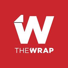 THE WRAP: OSCARS EDITION