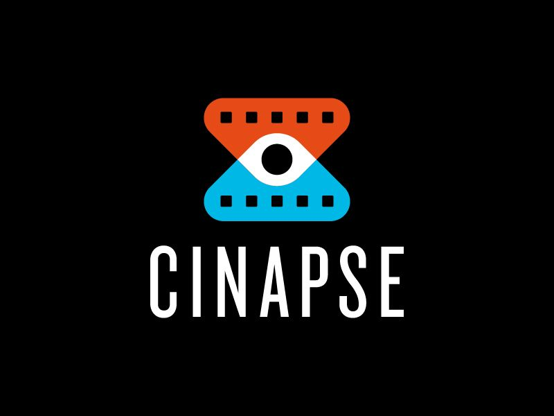 CINAPSE