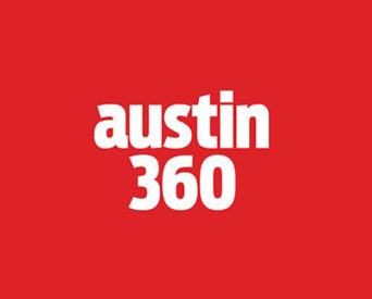 AUSTIN 360
