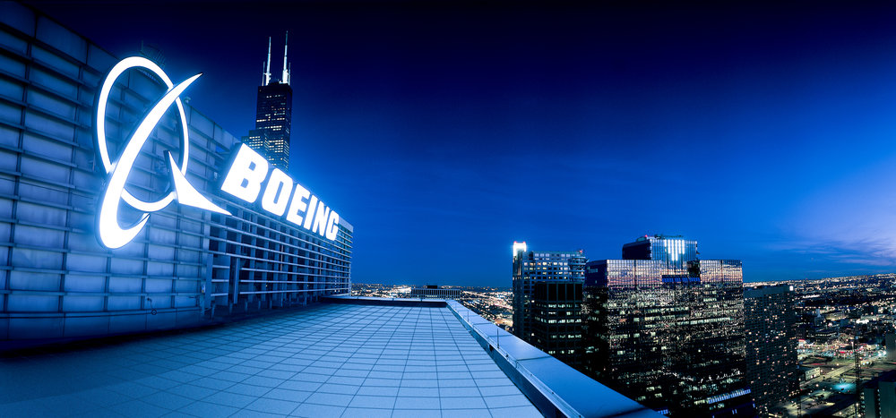 boeing building.jpg