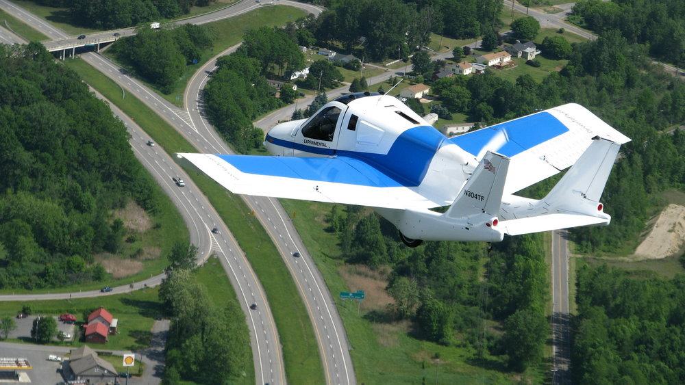 Transition-Flying-over-Road.jpg