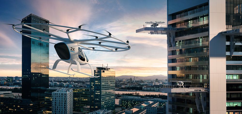 volocopter-2x-innercity-2.jpg