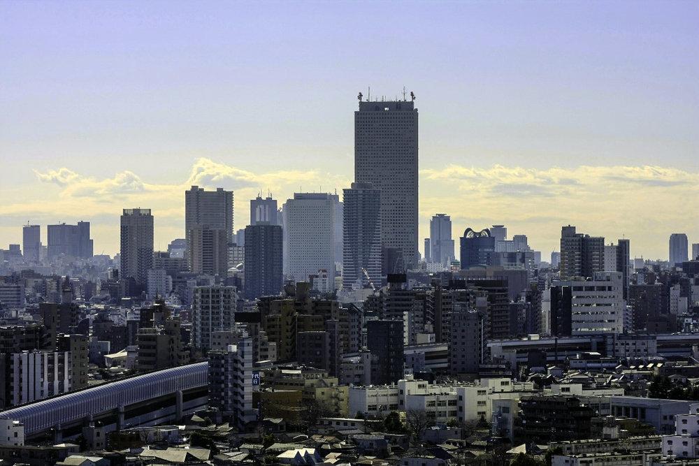 Ikebukuro-tokyo-japan.jpg