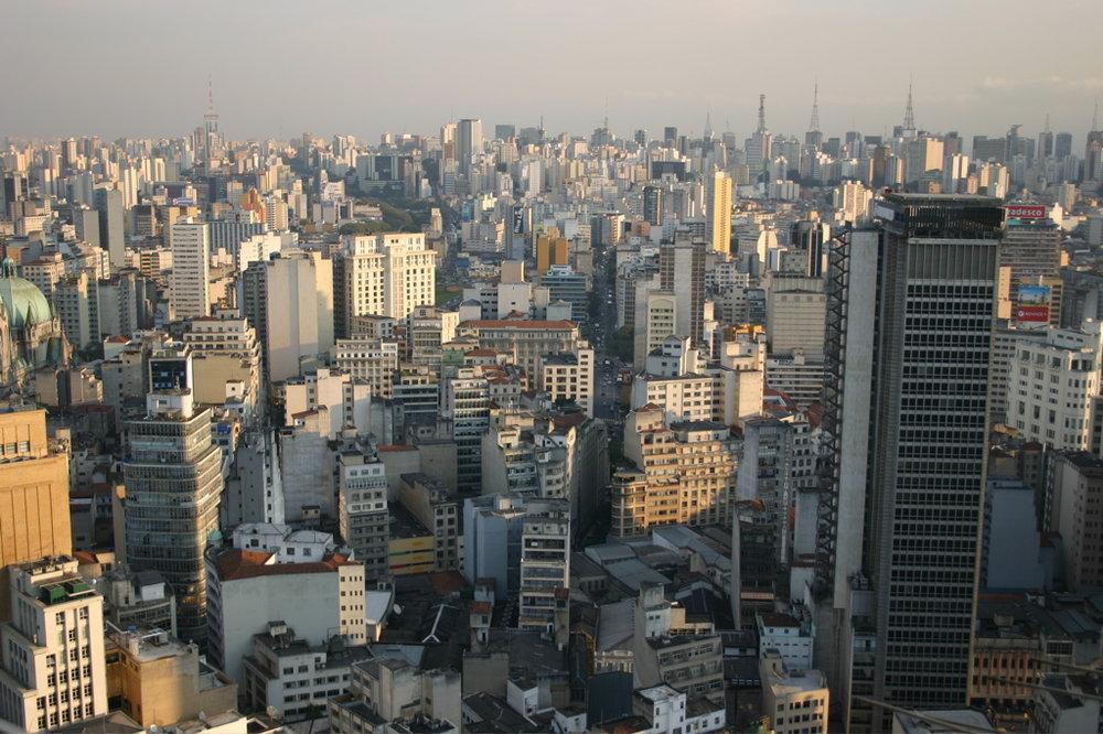 Sao_Paulo_Skyline_in_Brazil.jpg