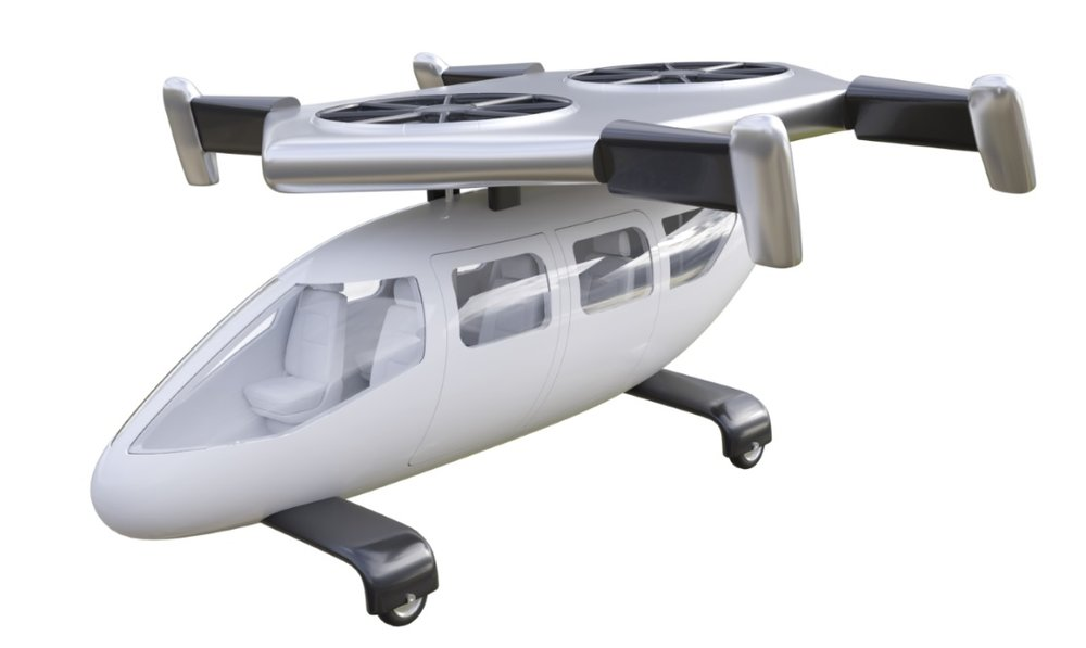 JETcopter press release 1.jpg