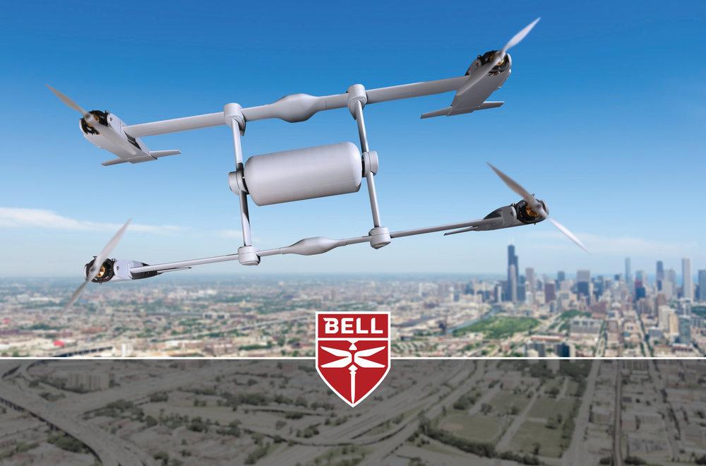 289382-Bell-APT70-44dd9b-large-1536250905.jpg