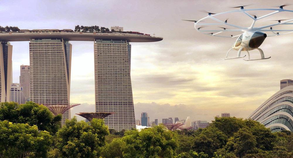 volocopter_singapore.jpg