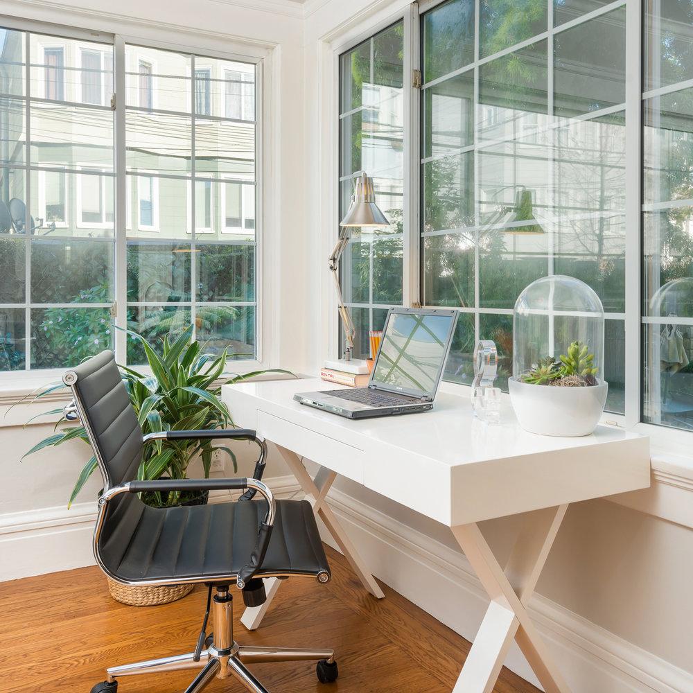 arguello desk plant.jpg