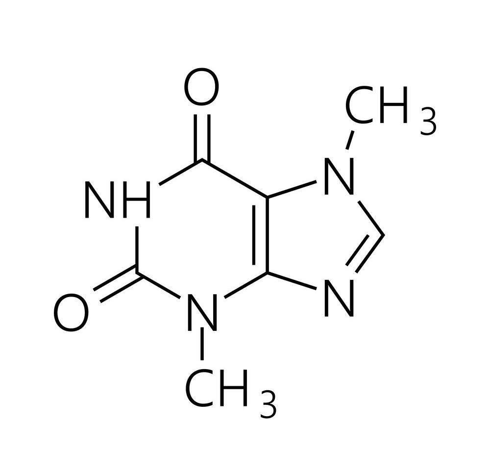 caffeine-molecule-simple-chemical-skeletal-vector-20823389.jpg