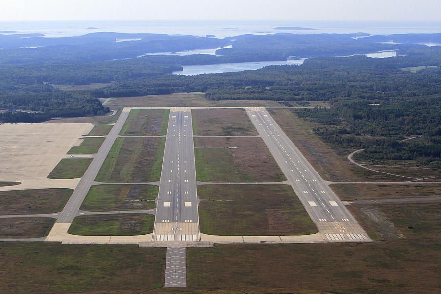 brunswick-executive-airport-bmx-former-dave-cleaveland.jpg