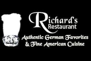 Richard's Restaurant -  richardsgermanamericancuisine.com