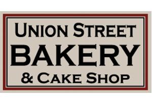 Union Street Bakery - http://www.unionstreetbakeryme.com/