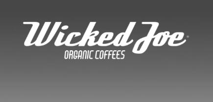 Wicked Joe -    http://www.wickedjoe.com/