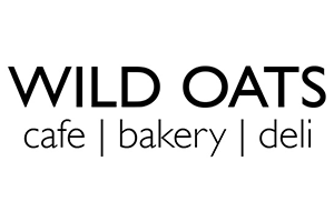 Wild Oats -        www.wildoatsbakery.com/