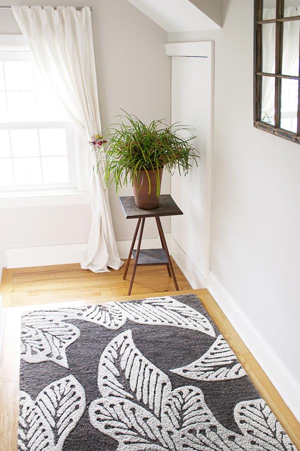 leaf_interior.jpg