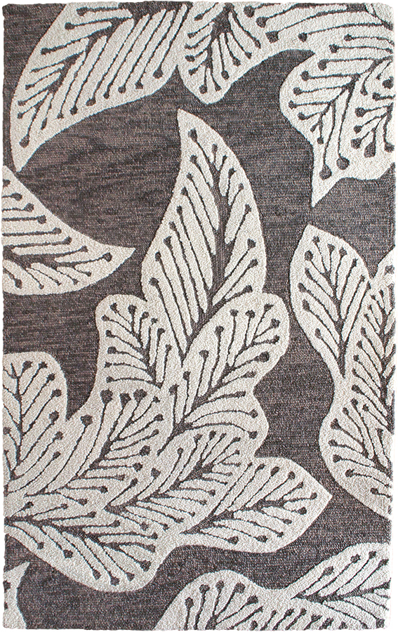 leaf rug.jpg