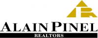Alain+Pinel+Realtors,+Palo+Alto.png