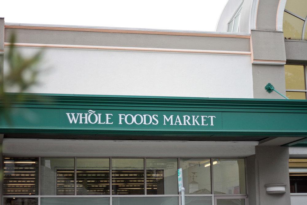 Palo Alto Whole Foods.jpg