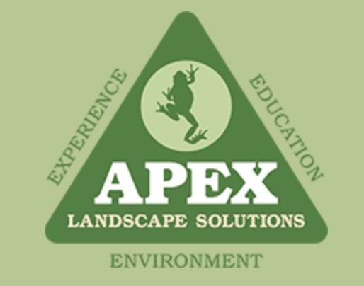 Apex Landscaping Logo.png