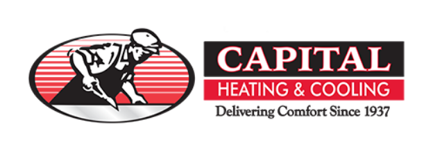 Capital Heating & Cooling Logo.png