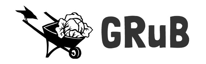 GRuB logo.png