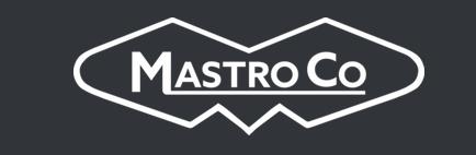 Mastro Logo.png