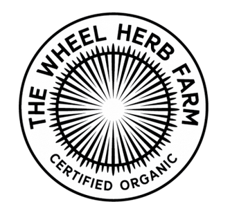 Wheel Herb Farm Logo.png