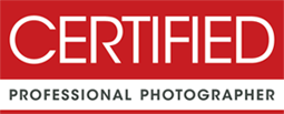 Certified Professional Photographer.png