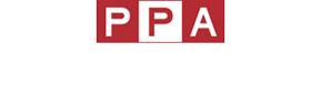 Professional Photographers of America logo.png