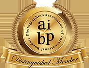 Photographers Association distinguished member.png