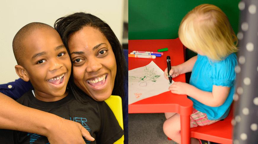 Children's-Diagnostic-and-Treatment-Center-4-min.png