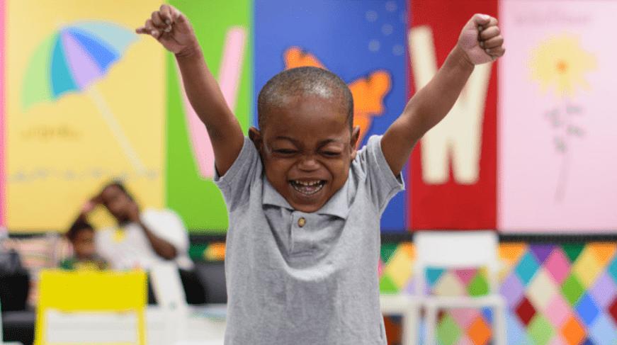 Children's-Diagnostic-and-Treatment-Center-6-min.png