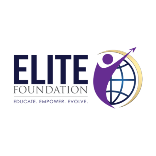 elite foundation.png
