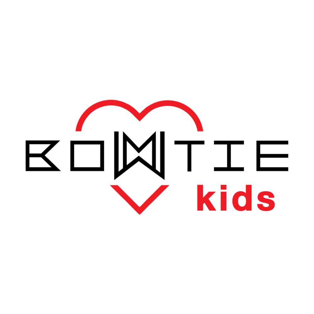 bowtie kids.png