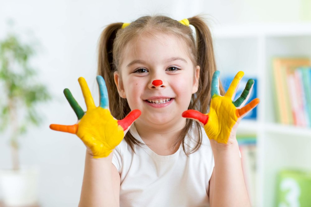 Graciela Valdes GIving Back Bowtie Kids (2).jpg