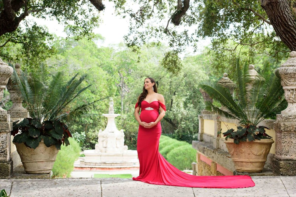 Graciela Valdes Photography Additional Services 2