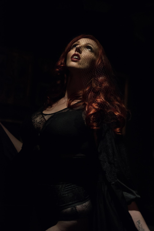La Femme Fatale Graciela Valdes Photography (2).jpg