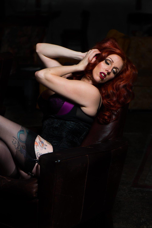 La Femme Fatale Graciela Valdes Photography (5).jpg