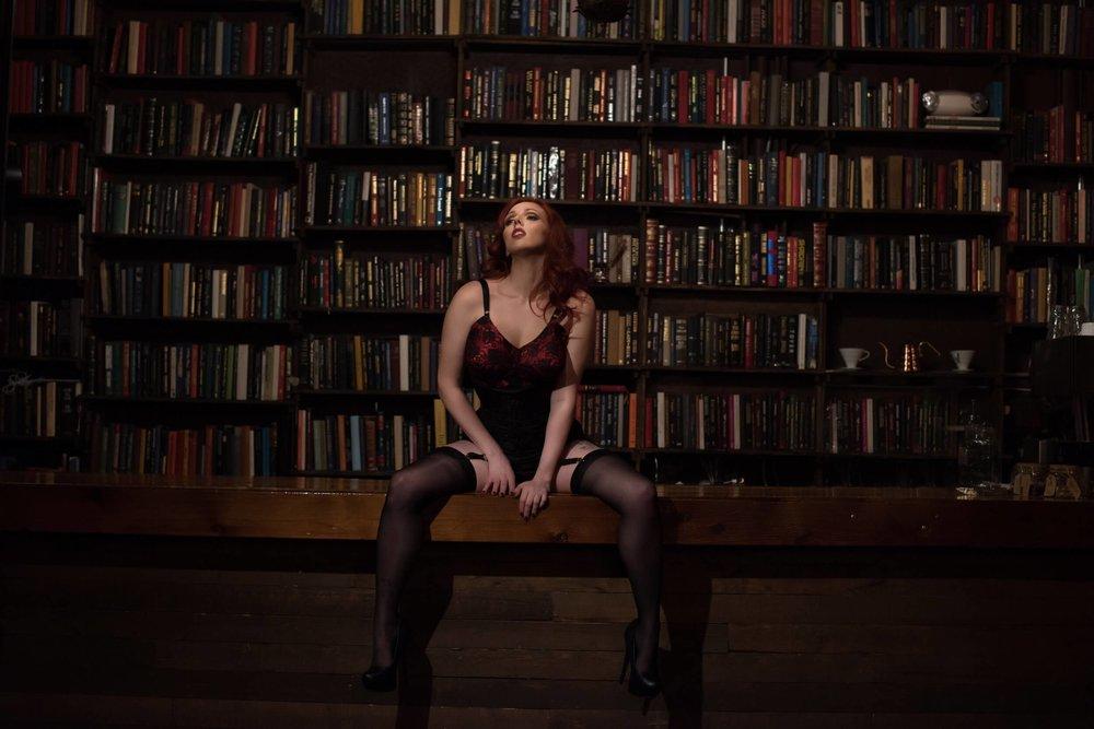 La Femme Fatale Graciela Valdes Photography (6).jpg