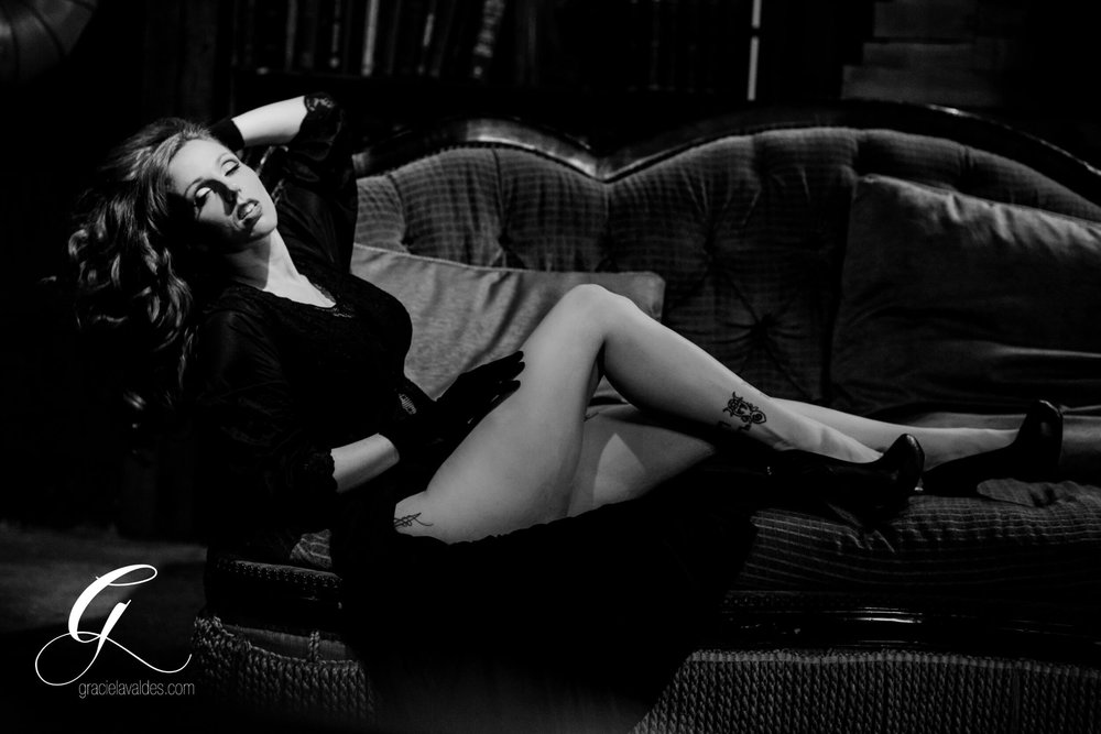 La Femme Fatale Graciela Valdes Photography (9).jpg
