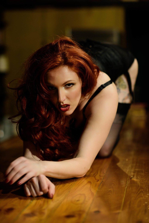 La Femme Fatale Graciela Valdes Photography (8).jpg