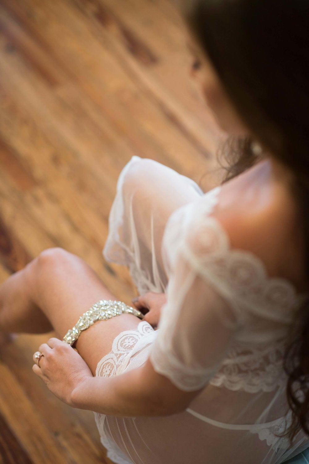 Bridal Boudoir by Graciela Valdes Photography (7).jpg