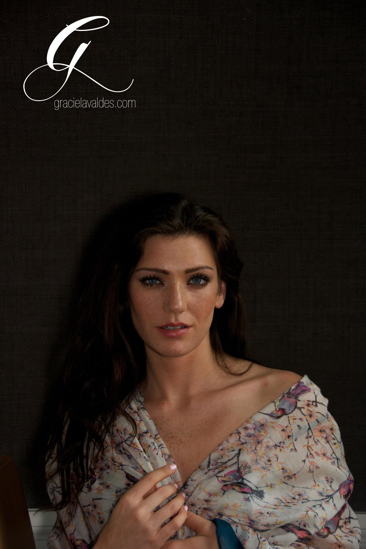 NYC Model Boudoir Graciela Valdes 4.jpg