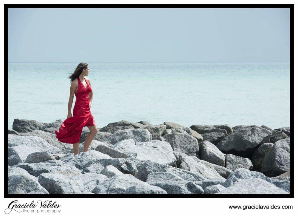 Beach-Boudoir-by-Graciela-Valdes-8.jpg